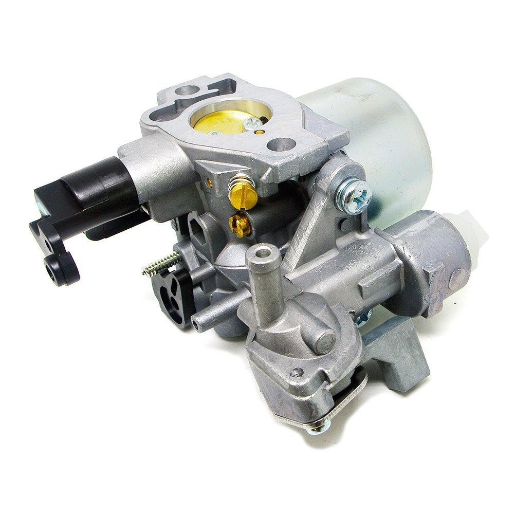 Carburetor Carb Parts For Robin Subaru Ex17d Ep17 Ex17