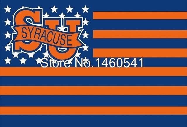 Cuse orangemen nation flag 3ft x 5ft polyester ncaa banner flying size no 4 144 96cm.jpg 640x640
