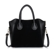 Women Fashion Bag Shoulder Handbag Backpack S S... - $19.30