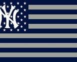 Ith stars and stripes flag 3ftx5ft banner 100d polyester flag 90x150cm.jpg 640x640 thumb155 crop