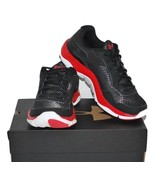 Under Armour New Boys Running Shoes (Youth) UA ... - $39.99