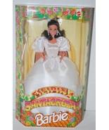 Philippine Barbie Santacruzan Reyna Esperanza F... - $89.00