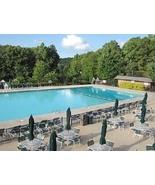 Beautiful FOXWOOD HILLS Lot in South Carolina near Clemson Univ ( walk t... - $1,295.00