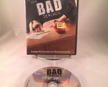 Bad Teacher‼️ (Unrated Edition) DVD‼️ Fast Shipping‼️