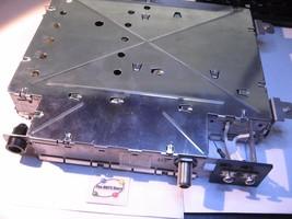 173309 RCA TV Tuner Module MTT007A NOS Remanufactured - Qty 1 - $28.49