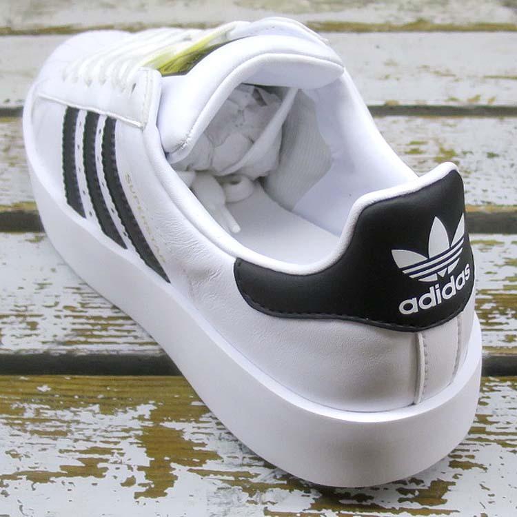 Adidas Superstar Audace W Ba7666 50 Originali E Oggetti Simili
