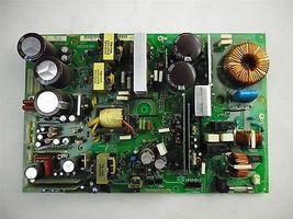 axy1068,pp1819-30  power  board  for  pioneer  pdp504u - $24.99
