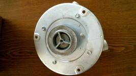 #1172 LP107 33-6027 Washer Pump - FREE SHIPPING!! - $99.45