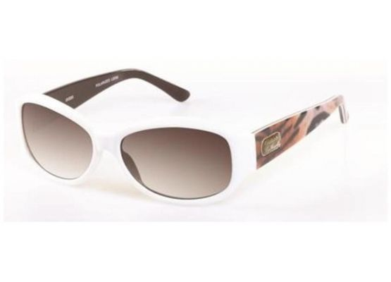 83646065910 Guess Polarized Sunglasses For Women