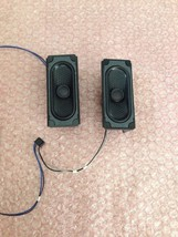 LG 49LF5100 Internal Speakers New - $9.46