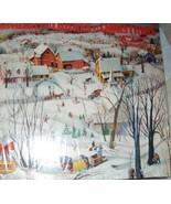LP Diplomat Record- Organ and Chimes at Christmas - Alexander Goodrich - $5.00