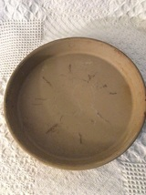The Pampered Chef Family Heritage Collection Deep Dish Baker Stoneware - €34,20 EUR