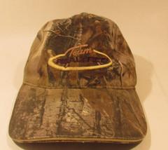 Team Real Tree Hunting Cap  - $9.40