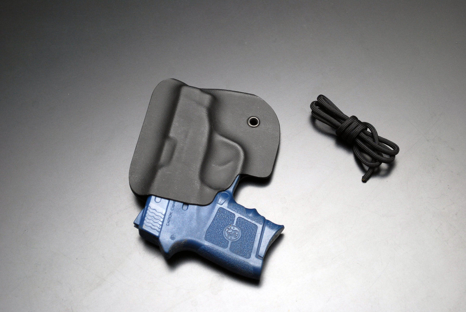 Bodyguard 380 (no-laser) Smith and Wesson and similar items