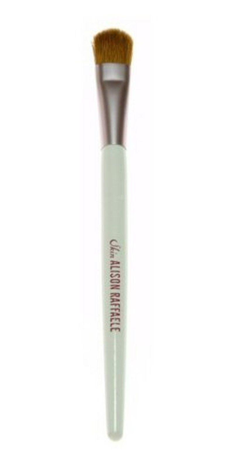 Alison Raffaele Flat Eyeshadow Brush - $23.80