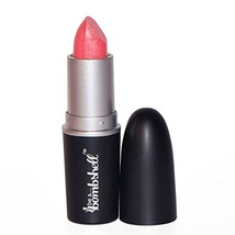 Be A Bombshell Cotton Candy lipstick - $21.88