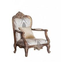 Victorian Luxury Accent Chair - $1,799.09