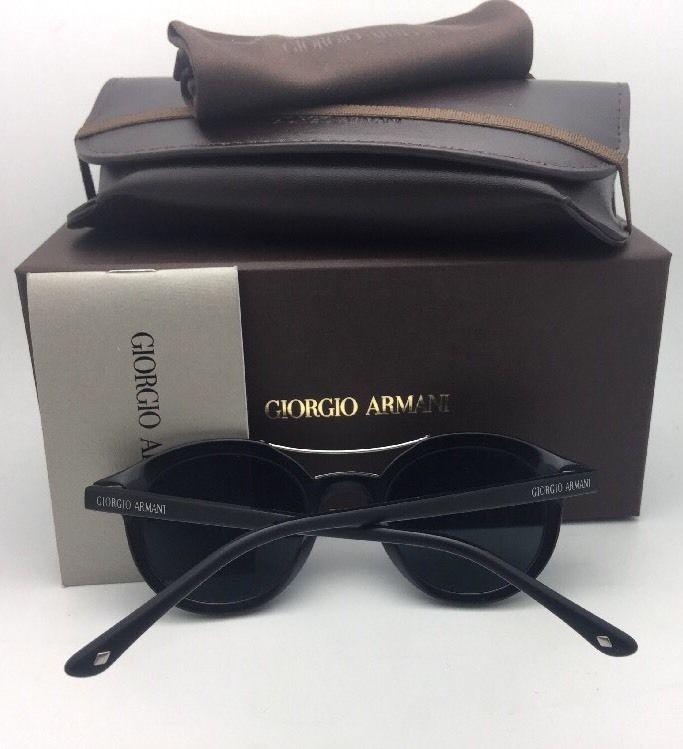 fd487276dfd New GIORGIO ARMANI Sunglasses AR 8008 and 49 similar items. 57