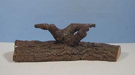 Artificial wooden log for aquarium decoration & miniature fairy garden g... - €13,05 EUR