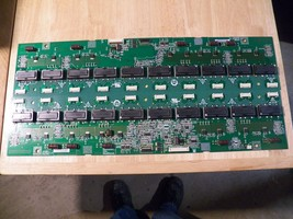 Magnavox 42MFS21D/37 Inverter Boards 4H.V1838..371/C2 & 4H.V1838.381/C2 - $26.00