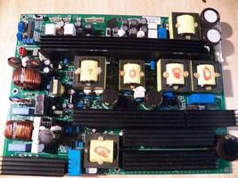 Vizio P42 3501Q00053APower Supply Unit - $35.00