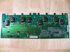 Insignia NS-LDVD26Q-10A Television Backlight Inverter Board VIT71866.50 Loga R-1 - $26.00