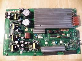 VIZIO YSUS Board, 6870QYE007H, MODEL 42V5 LGE PDP 031205 - $37.50