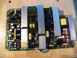 Power Supply LJ44-00101B – PS-424-PH  Rev0.65 For Philips 42PF320A/37 - $57.50