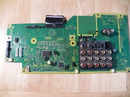 Panasonic TH-42PD50U Main Board TNPA3598   A582 - $24.00