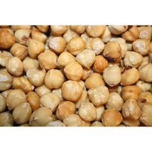 Hazelnuts Blanched Raw, 5Lbs - $58.04