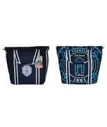 SPELMAN COLLEGE CANVAS HAND BAG PURSE TOTE GYM ... - $46.55