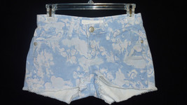 Rock & Republic Lolita Size 2 Jeans Denim Shorts - $24.70