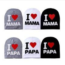 I love mama hat 6 thumb200