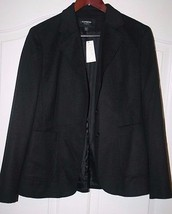 New w/Tag Wool Jacket by Express Size 11/12 - $19.76