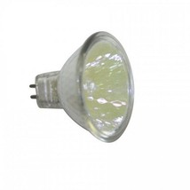 WAC Lighting MR16-EXN-U/WS/4200 Whitestartm Flood Light - $21.15