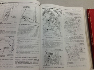 1997 DODGE DAKOTA TRUCK 2WD 4WD Service Repair Shop Manual OEM Set W BODY CHASSI