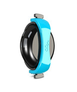 Pedometer, Bluetooth Smart Activity Tracker Women Men Small Clip Pedometer - $14.98