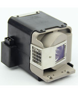 RLC-050 Replacement lamp with housing for VIEWSONIC PJD5112/PJD6211P/PJD6221 - $42.56