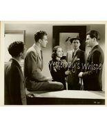 1930s Vintage Movie Photo Ronald Reagan June Tr... - $9.99