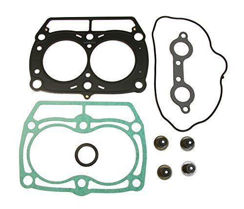 Namura Top End Gasket Set Kit Polaris RZR Sportsman Ranger 700 800 NA-50080T
