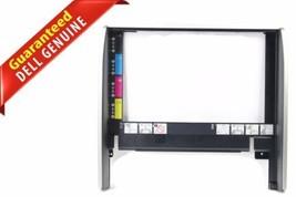 Brand New Black Printer Top Cover Frame For Dell 5110CN RF651 CN-0RF651 ... - $23.39