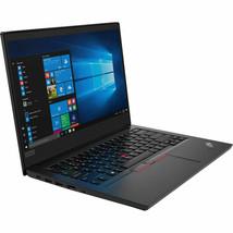 "Lenovo 14"" ThinkPad E14 Laptop i7-10510U, 8GB DDR4, 500GB HDD, Win10P - $999.99"