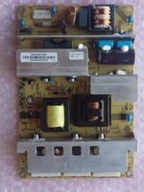 Vizio VX32LHDTV10A Powee Supply P# DPS-172CP - $39.99