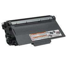 Brother DCP08110DN/HL-5450DN,5470DW/MFC-8510DN,8710DW (TN-750) - $49.95