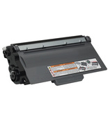 Brother DCP08110DN/HL-5450DN,5470DW/MFC-8510DN,8710DW (TN-750) - $47.95