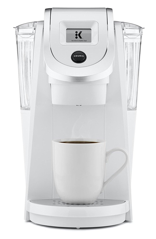Keurig_coffee_maker_coffee_espresso