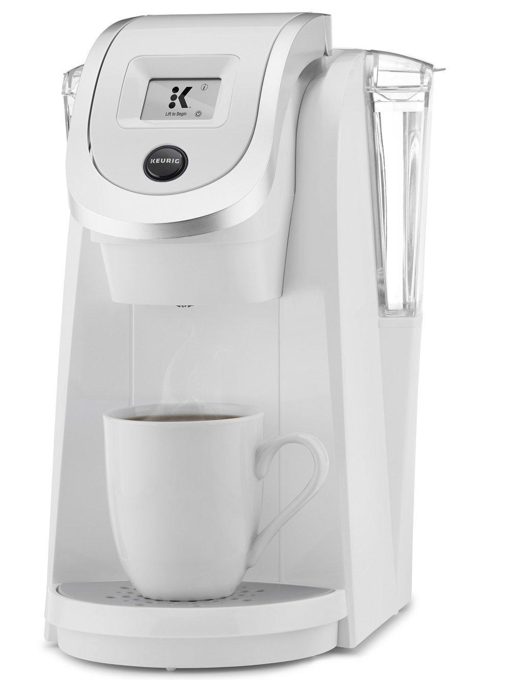 Keurig_coffee_maker