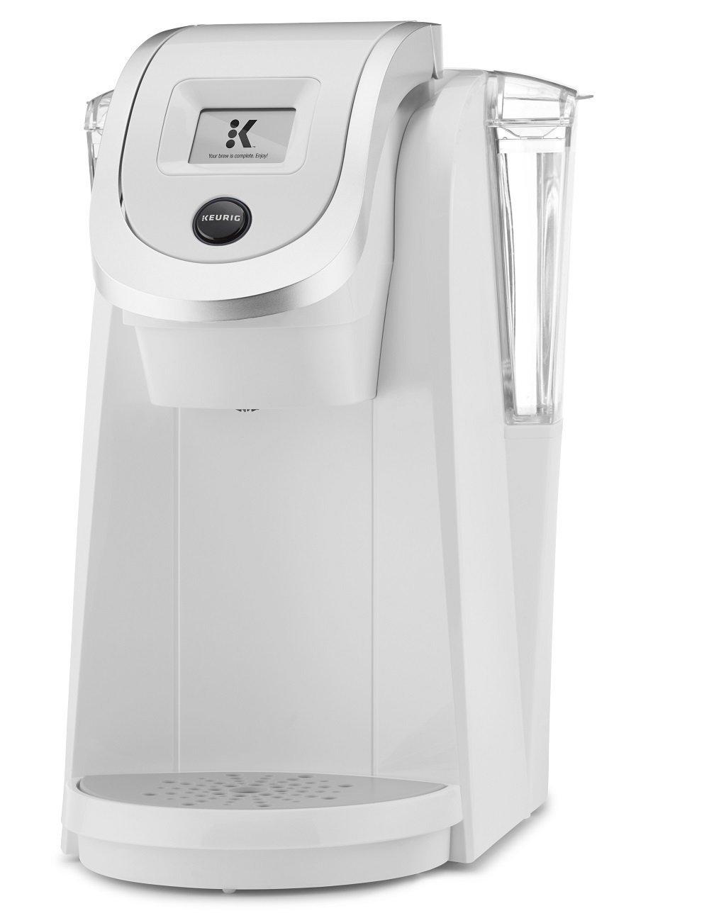 Keurig_k250_coffee_maker
