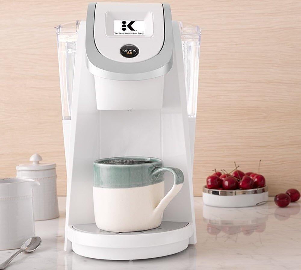 Keurig_single_cup_coffee_maker