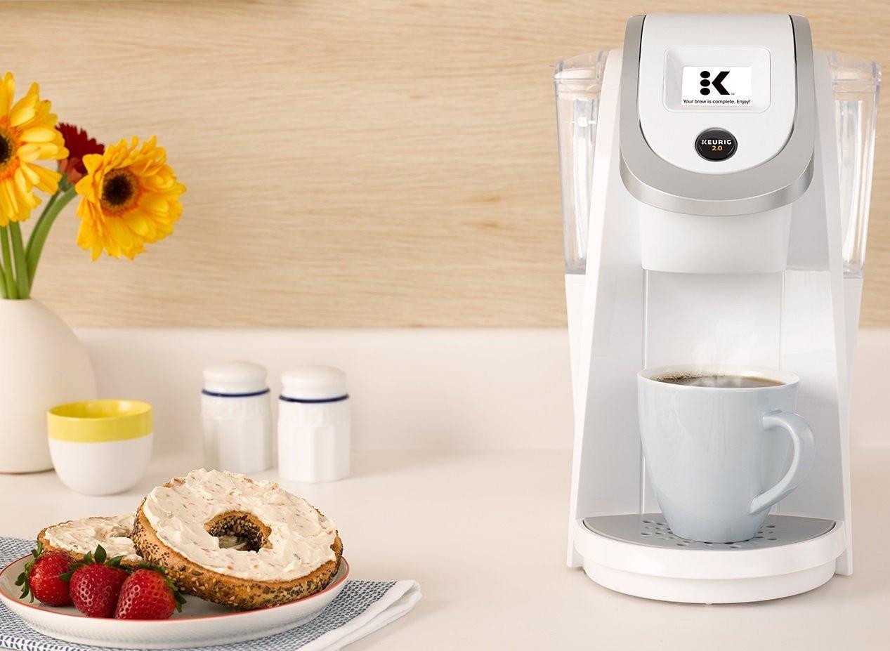 Keurig_single_serve_coffee_maker_k250